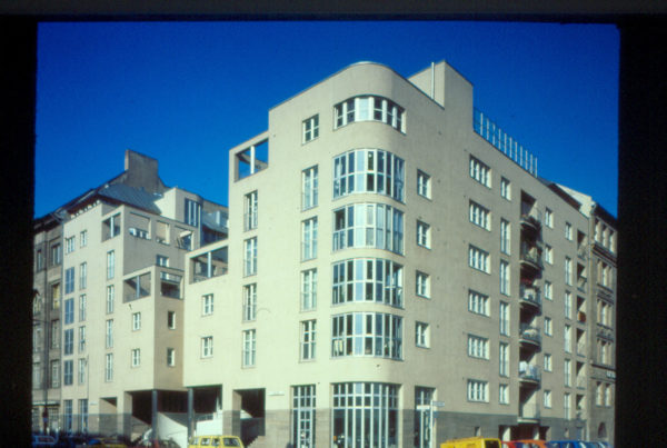 IBA Berlin (1)