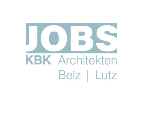 KBKArchitekten_JOBS 04