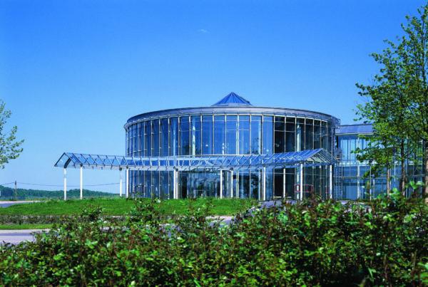 IBM  Ehningen (4)