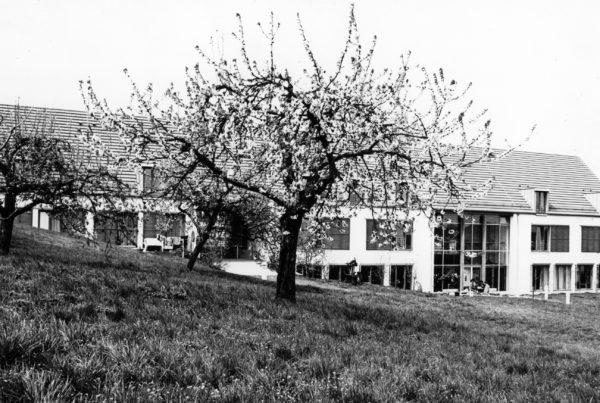 Jugendrotkreuz (1)