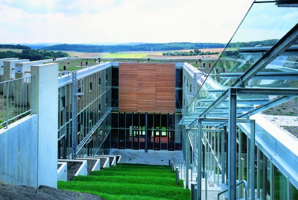 Commerzbank Glashütten