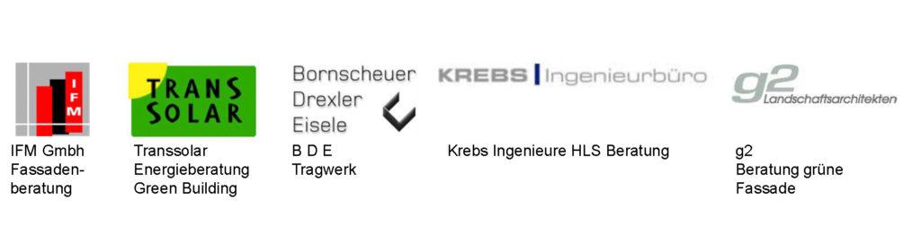 HH Firmen