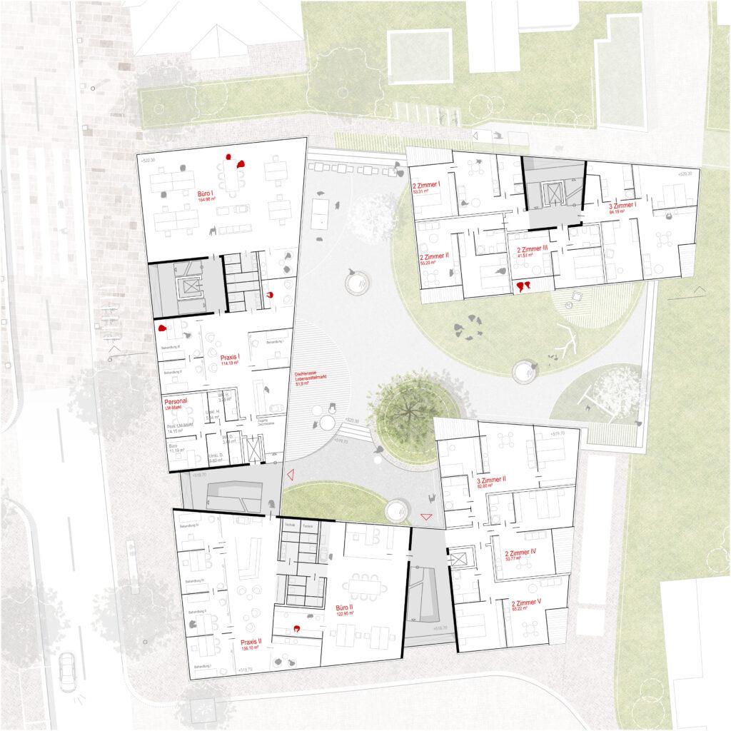KBK Architekten_WBW Balingen 3